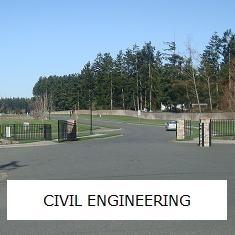 CIVIL ENGINEERING BOX