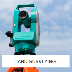 LAND SURVEYING BOX 2