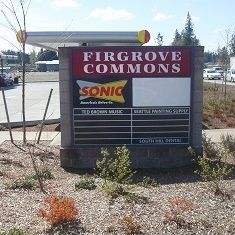 http://www.rrlarson.com/fir-grove-commons