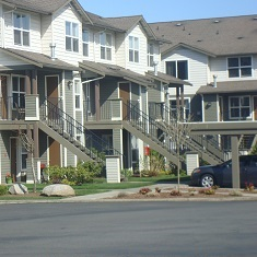 Southview Apartments Home Page